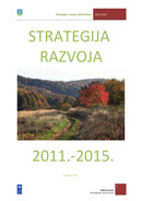 strategija-razvoja-opine-dvor_2011_2015_final-130
