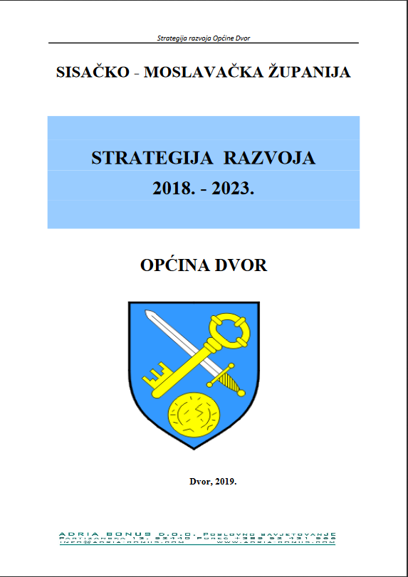 strategija-razvoja-opcine-dvor